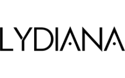 Lydiana