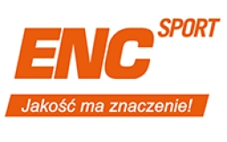ENC Sport ENC Sport: 30% rabatu na Power System Pre-workout booster 250g