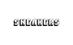 Sneakers: dodatkowe 20 zł rabatu na obuwie przy zakupach powyżej 499 zł
