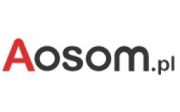 Aosom Aosom: do 25% rabatu na akcesoria do ogrodu, na taras oraz zabawki - Wielkanocna Promocja