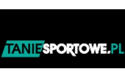 TanieSportowe.pl