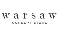 Warsaw Concept Store: wyprzedaż do 50% zniżki na odzież damską od polskich projektantów