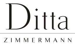 Ditta Zimmermann Sklep Online