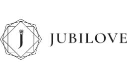 Jubilove