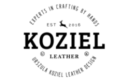 Koziel Leather Design