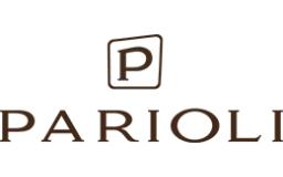 Parioli