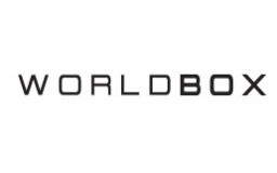 Worldbox Worldbox: wyprzedaż do 50% rabatu na buty marki Nike - Flash Sale