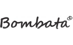 Bombata Sklep Online