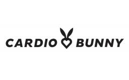 Cardio Bunny Sklep Online