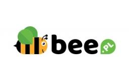 Bee.pl Bee.pl: do 50% zniżki na wybrane produkty - żywność oraz kosmetyki