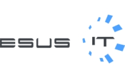 Esus Esus: 3% rabatu na pamięci RAM DDR3