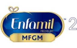 Enfamil Enfamil: 15% rabatu na mleko modyfikowane dla dzieci