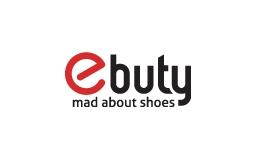 eButy Sklep Online
