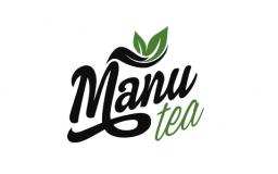 Manu Tea