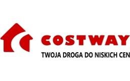 Costway: 5% zniżki na meble, sprzęt AGD oraz sprzęt sportowy