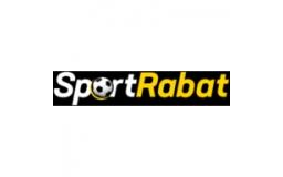 Sport Rabat Sklep Online
