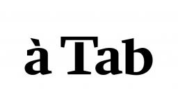 aTab Sklep Online