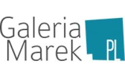 Galeria Marek Sklep Online