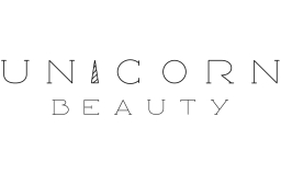 Unicorn Beauty: do 40% rabatu na wybrane produkty