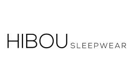 Hibou Sleepwear Sklep Online