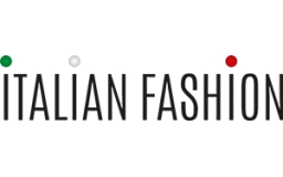 Italian Fashion Outlet Sklep Online