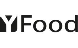 YFood Sklep Online