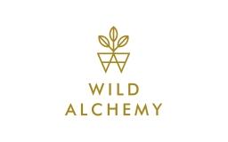 Wild Alchemy: 15% rabatu na zioła lecznicze