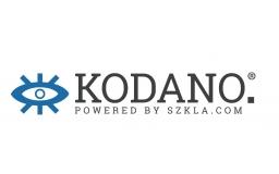 Kodano Sklep Online
