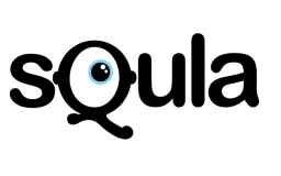 Squla Squla: 20 zł zniżki na roczny abonament do platformy edukacyjnej