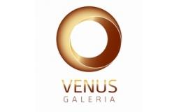 Venus Galeria: 20% rabatu na cały asortyment biżuterii