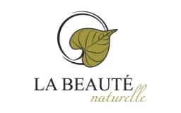 La beauté naturelle: 20% zniżki na kosmetyki do stóp, sole, pudry i kule do kąpieli