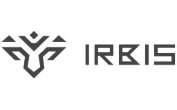 Irbis Style: 10 zł zniżki na biżuterię przy zamówieniu za minimum 100 zł