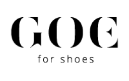 Goe Goe: 15% zniżki na nieprzecenione obuwie damskie oraz męskie