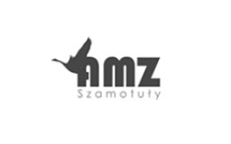 AMZ Sklep Online