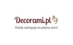 Decorami Sklep Online