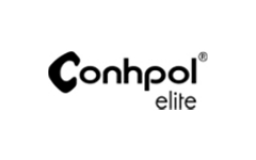 Conhpol Elite Sklep Online