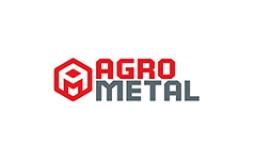 Agro-Metal Sklep Online