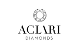 Aclari Sklep Online
