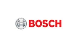 BOSH Sklep Online