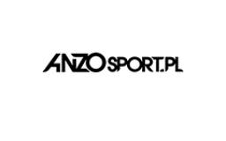 AnzoSport Sklep Online