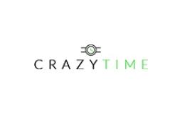 CrazyTime Sklep Online