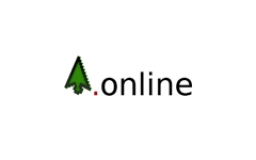 choinka online Sklep Online