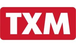 TXM Sklep Online