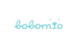 Bobomio Sklep Online