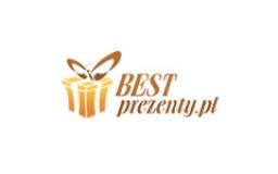 Best Prezenty Sklep Online