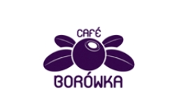 Cafe Borówka Sklep Online