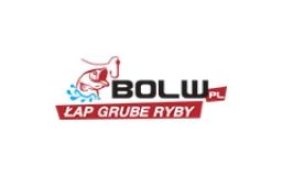 Bolw Sklep Online
