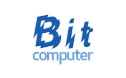 Bit Computer Sklep Online