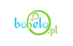 Bobelo Sklep Online