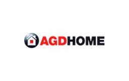 AGD Home Sklep Online